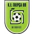 Trepça'89