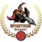 Sparta Selemet
