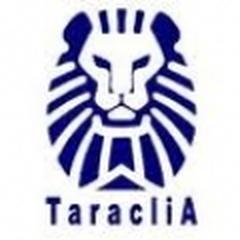 Trachia Taraclia