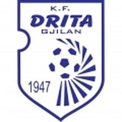 KF Drita