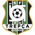 Trepça Mitrovicë