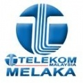 Melaka Telekom