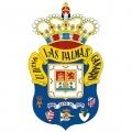 Las Palmas Sub 19