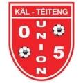 Union Kayl-Tétange