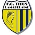 Titus Lamadelaine