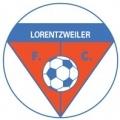 Lorentzweiler