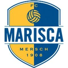 Marisca Mersch