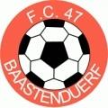 Bastendorf