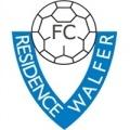 Résidence Walferdange