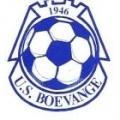 Boevange/Attert