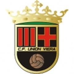 Unión Viera