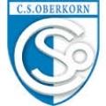 Obercorn