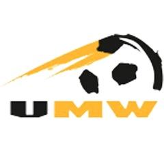 Union Mertert