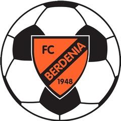Berdenia Berbourg