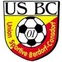 Berdorf Consdorf