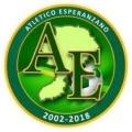 Atlético Esperanzano