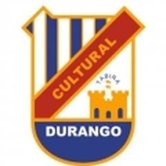 Durango Juvenil