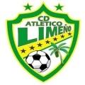 Atlético Limeño