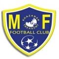MOF FC