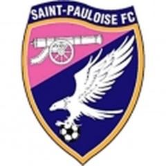 Saint-Pauloise