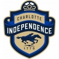 >Charlotte Independence