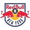 >New York RB II