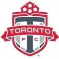 TFC Academy