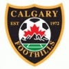 Calgary Foothills