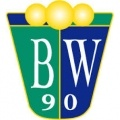 BW 90