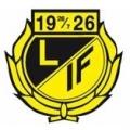 Lindsdal