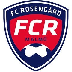 Rosengård