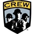 Colombus Crew