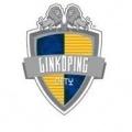 Linköping City