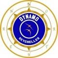 Northern Dynamo