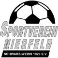 SW Nierfeld