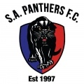 South Adelaide Panthers