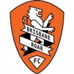 Brisbane Roar Sub 21