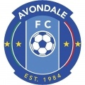 Avondale Heights