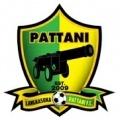 Pattani