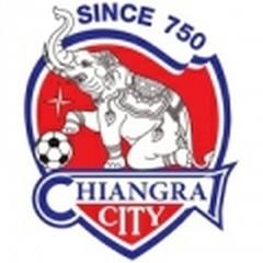 Chiangrai