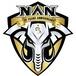 Nan FC
