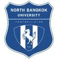 North Bangkok