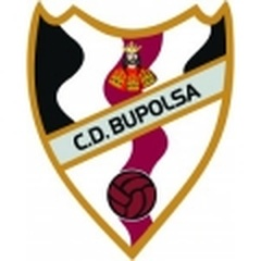 C.D. Bupolsa