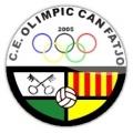 Olímpic Can Fatjó