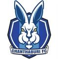 Chanthaburi