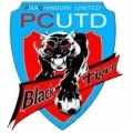 Prachinburi United