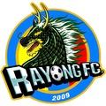>Rayong FC