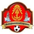 Royal Thai Fleet
