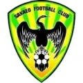 Sa Kaeo City