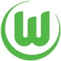 >Wolfsburg Fem